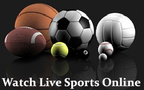live-football-stream